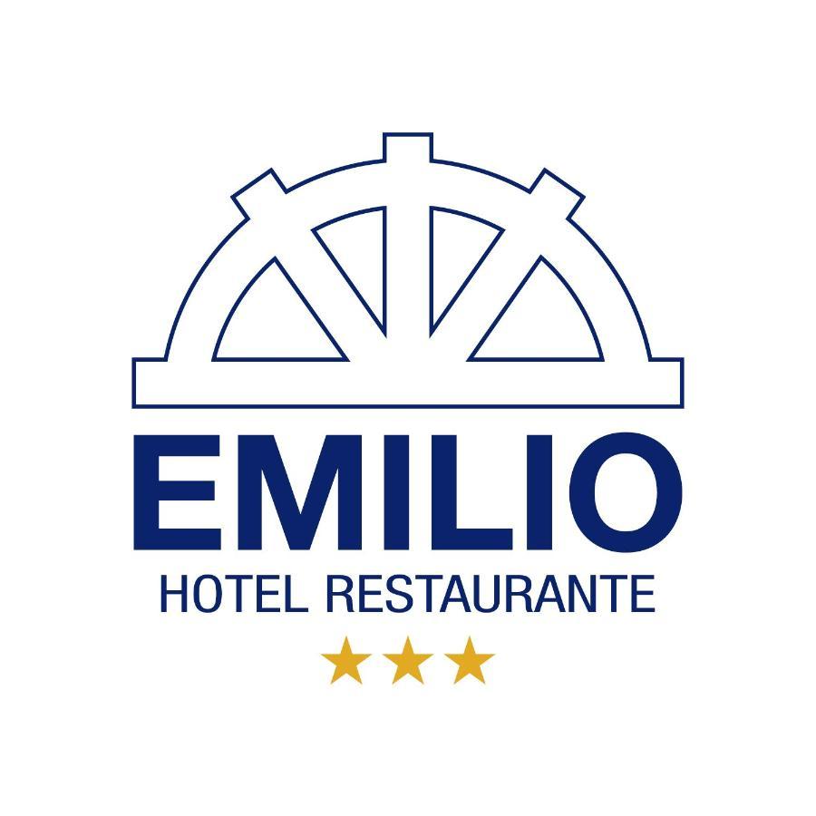 Hotels In Raso Castilla-la Mancha