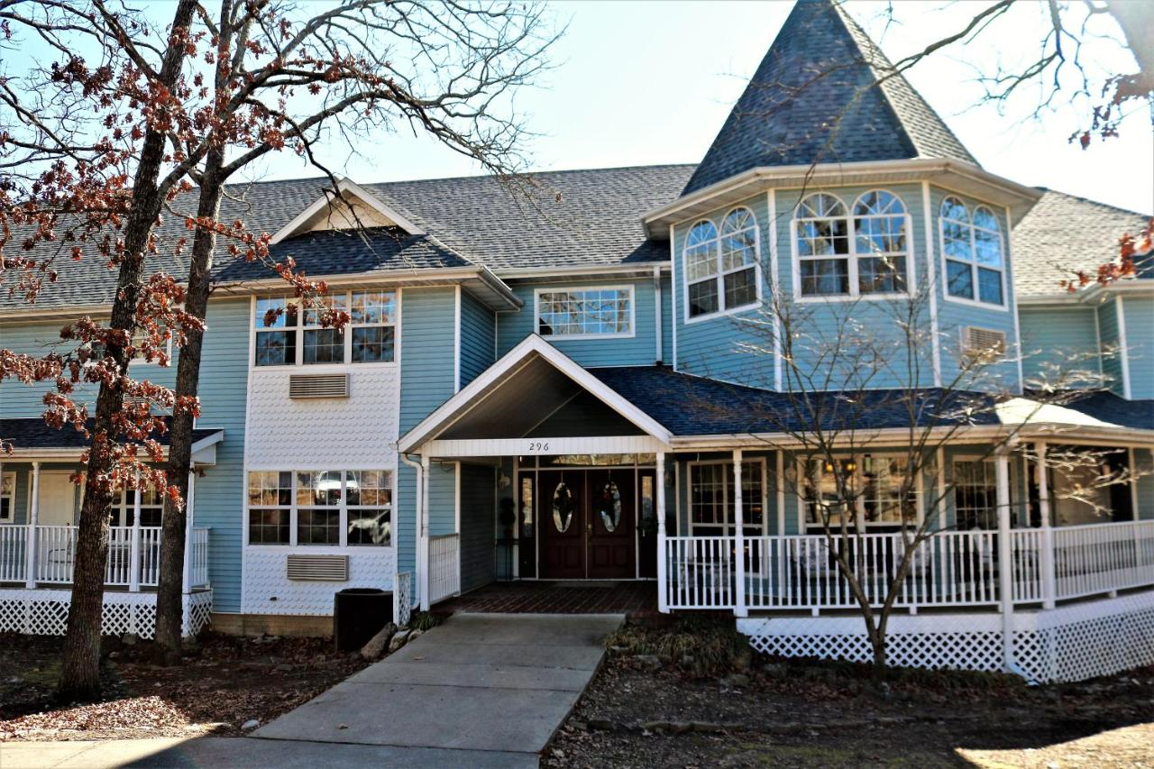Bed And Breakfasts In Forsyth Missouri