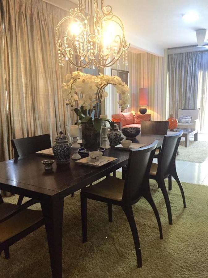Amisha Home Design Comfortable 3 Bedrooms Apartment Petaling Jaya Updated 2019 Prices