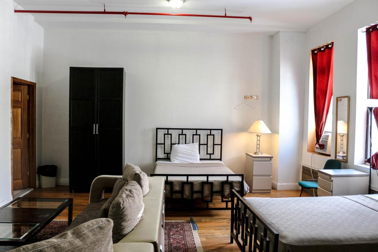 Hostels In Dyker Heights New York State