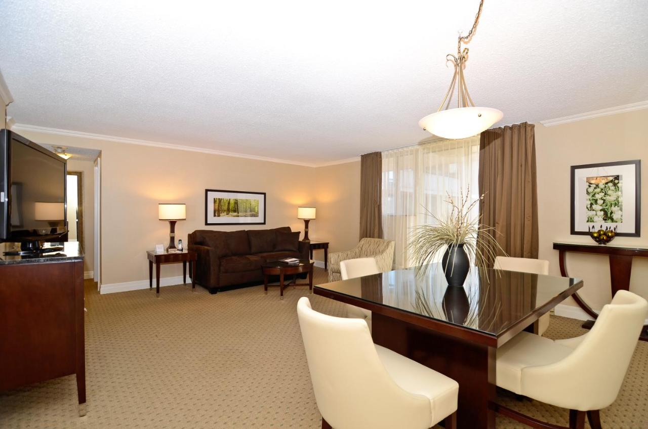 Slaapkamer En Suite : Albert at bay suite hotel ottawa u2013 updated 2018 prices