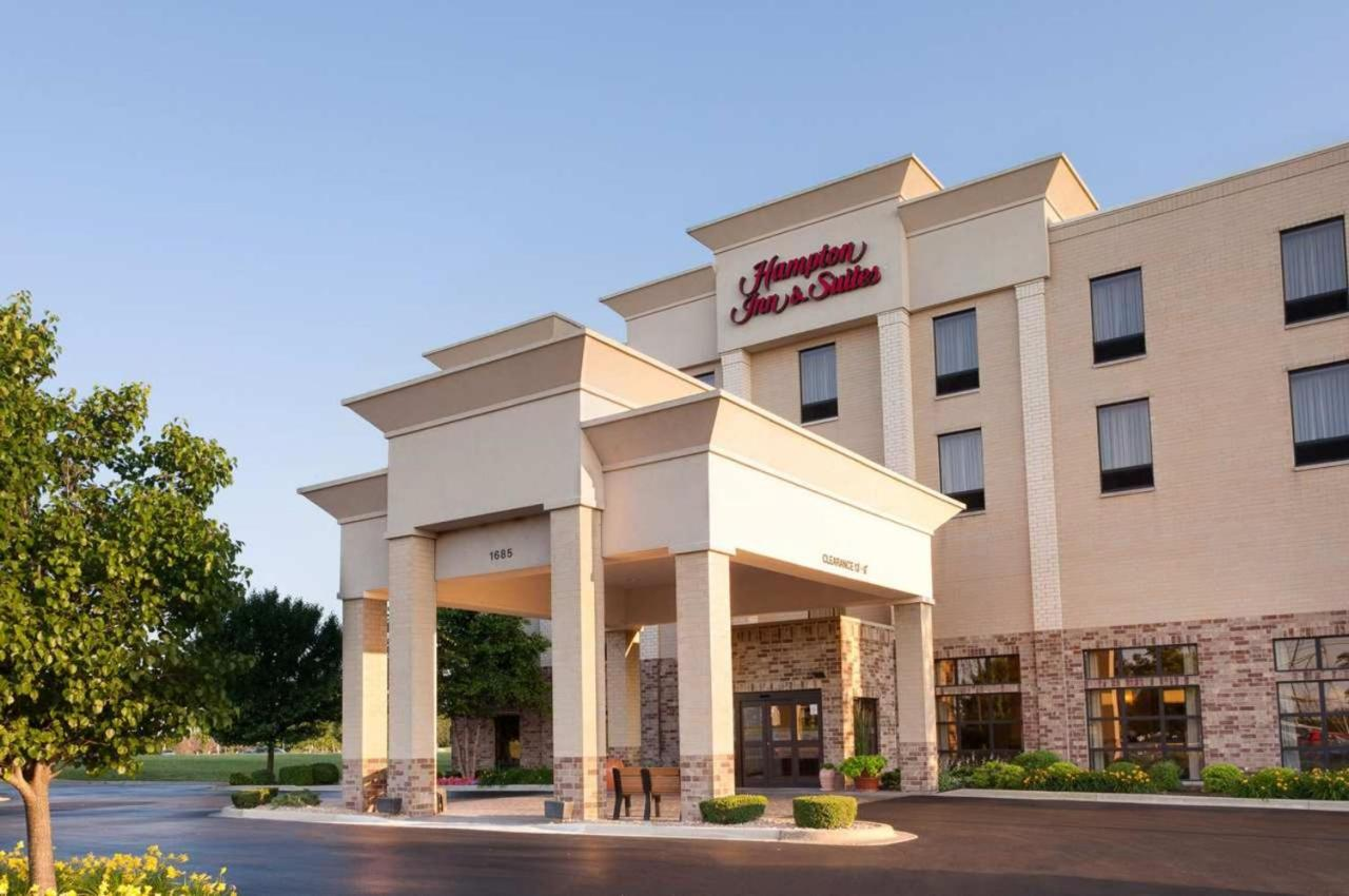 Hotels In Addison Illinois
