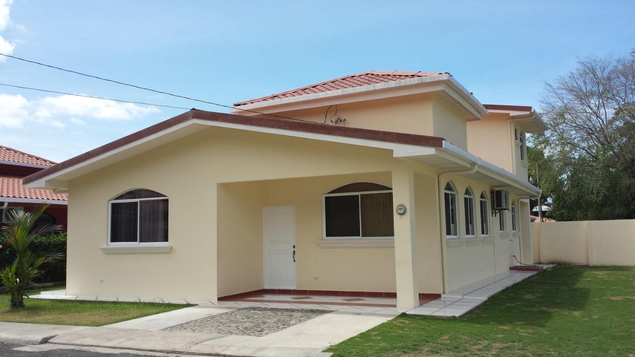 Guest Houses In Delicias San José