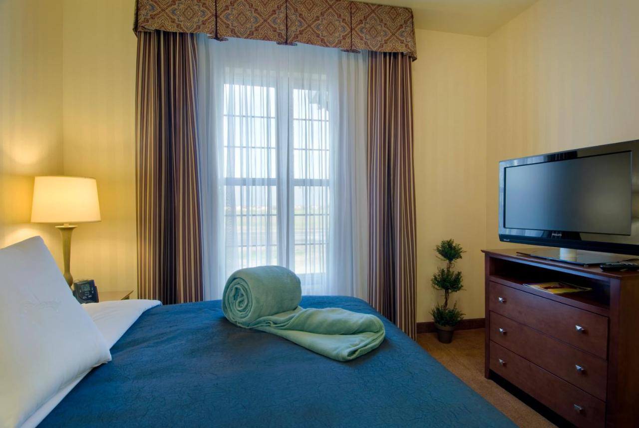 hotel homewood suites sacramento ca booking com
