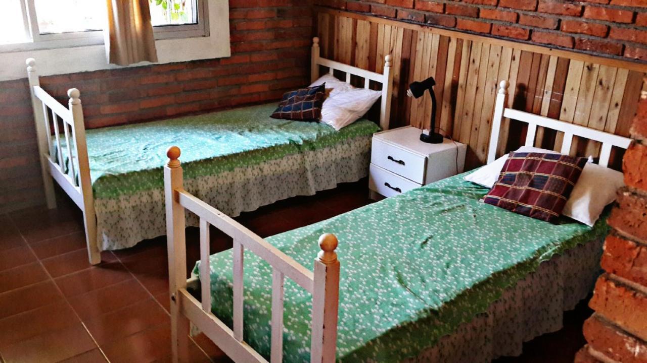 Guest Houses In Jose Ignacio Maldonado