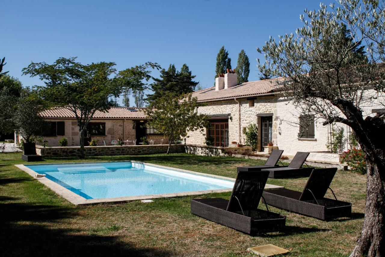 Bed And Breakfasts In Ruch Aquitaine