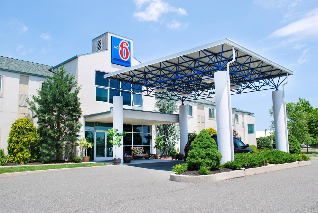 Hotels In Stonersville Pennsylvania