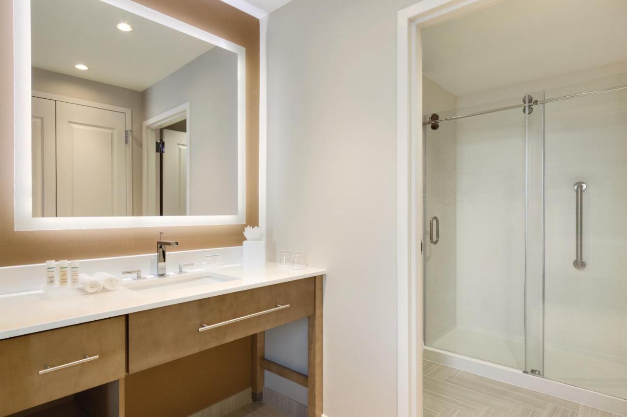 Homewood Suites By Hilton Calgary Downtown Tarifs 2018