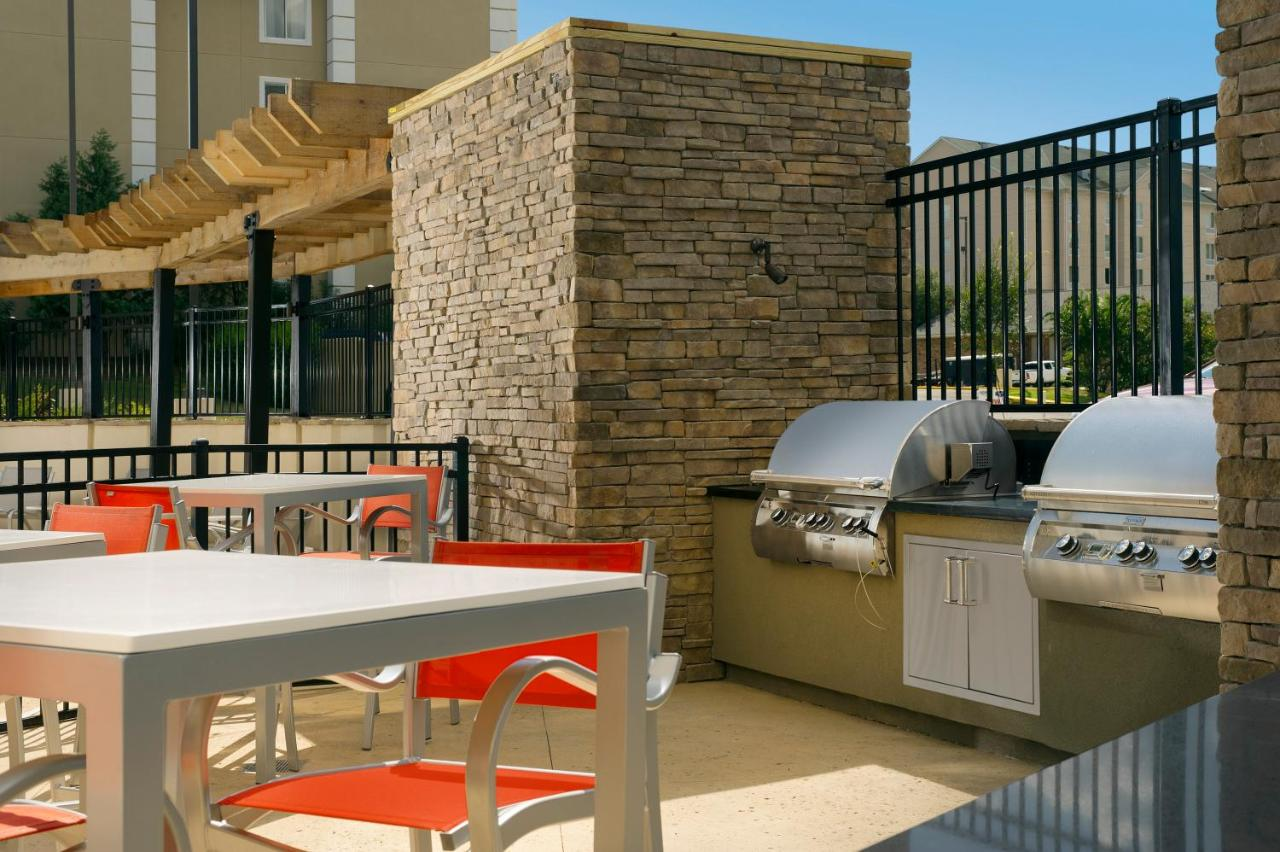 Hotel Home2 Suites by Hilton Hattiesburg, MS - Booking.com