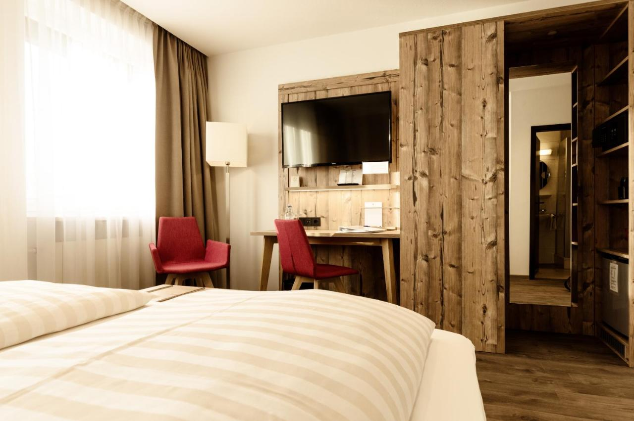 Hotel alter kranen deutschland würzburg booking.com