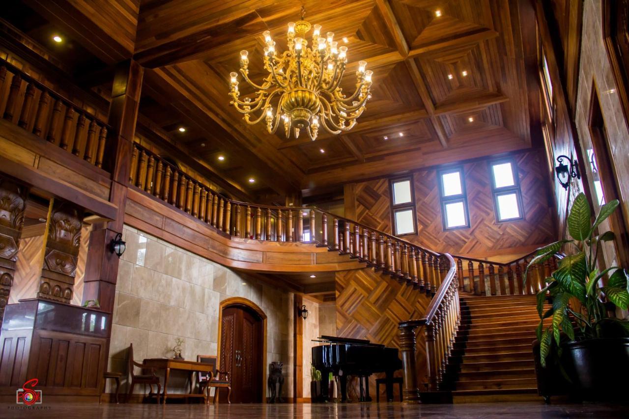 Albertos By Dj Seungli 20 Best Hotel Sa Cavite Batay Sa 5179 Review Sa Bookingcom