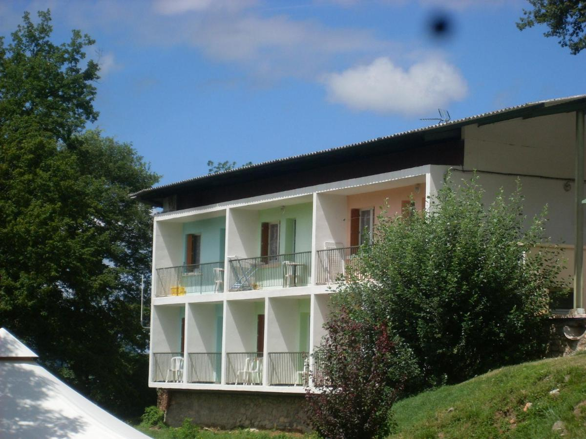 Hotels In Rimont Midi-pyrénées