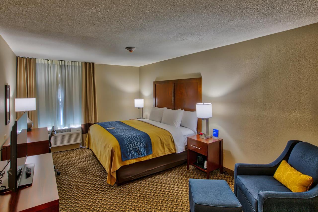 Hotels In Edwardsville Illinois