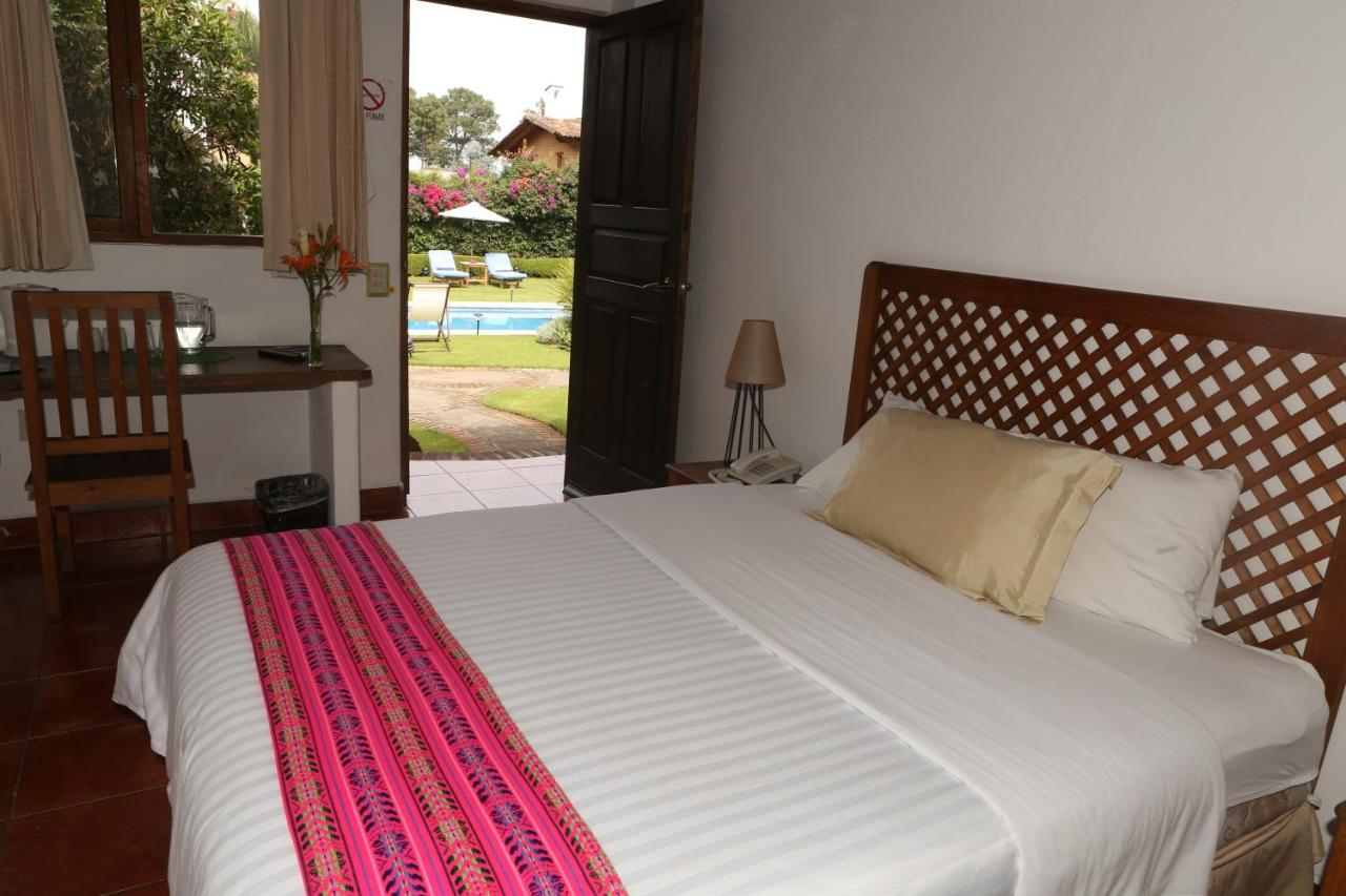 Hotels In Avándaro State Of Mexico