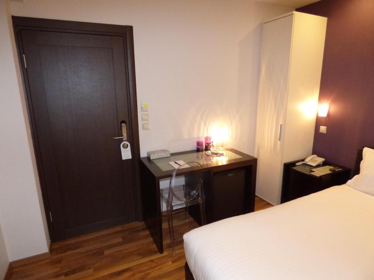 hotel athens habitat griechenland athen bookingcom - Einfache Dekoration Und Mobel Kuchenutensilien Mit Schickem Design