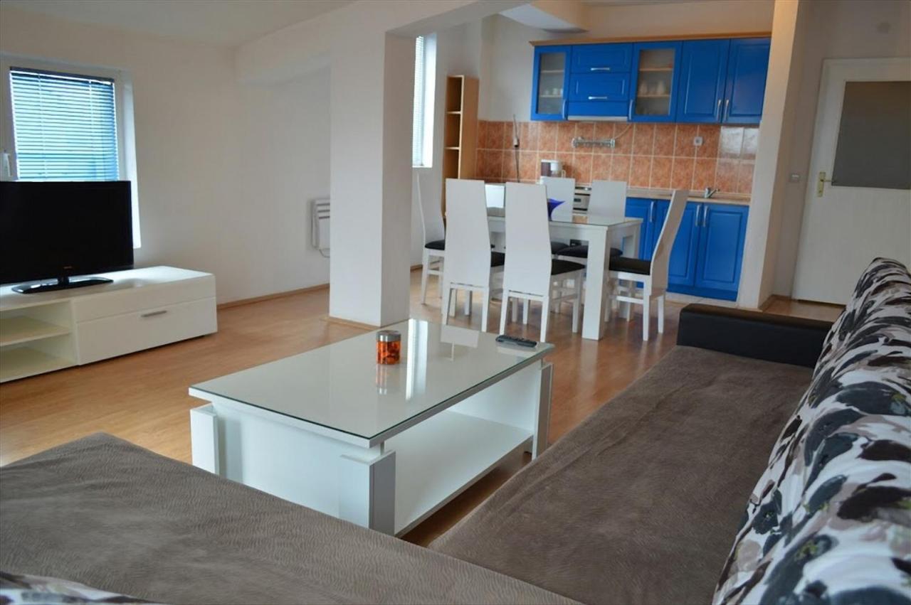 Sommerküche Living At Home : Sommerküche möbel überbauschrank für waschmaschine und
