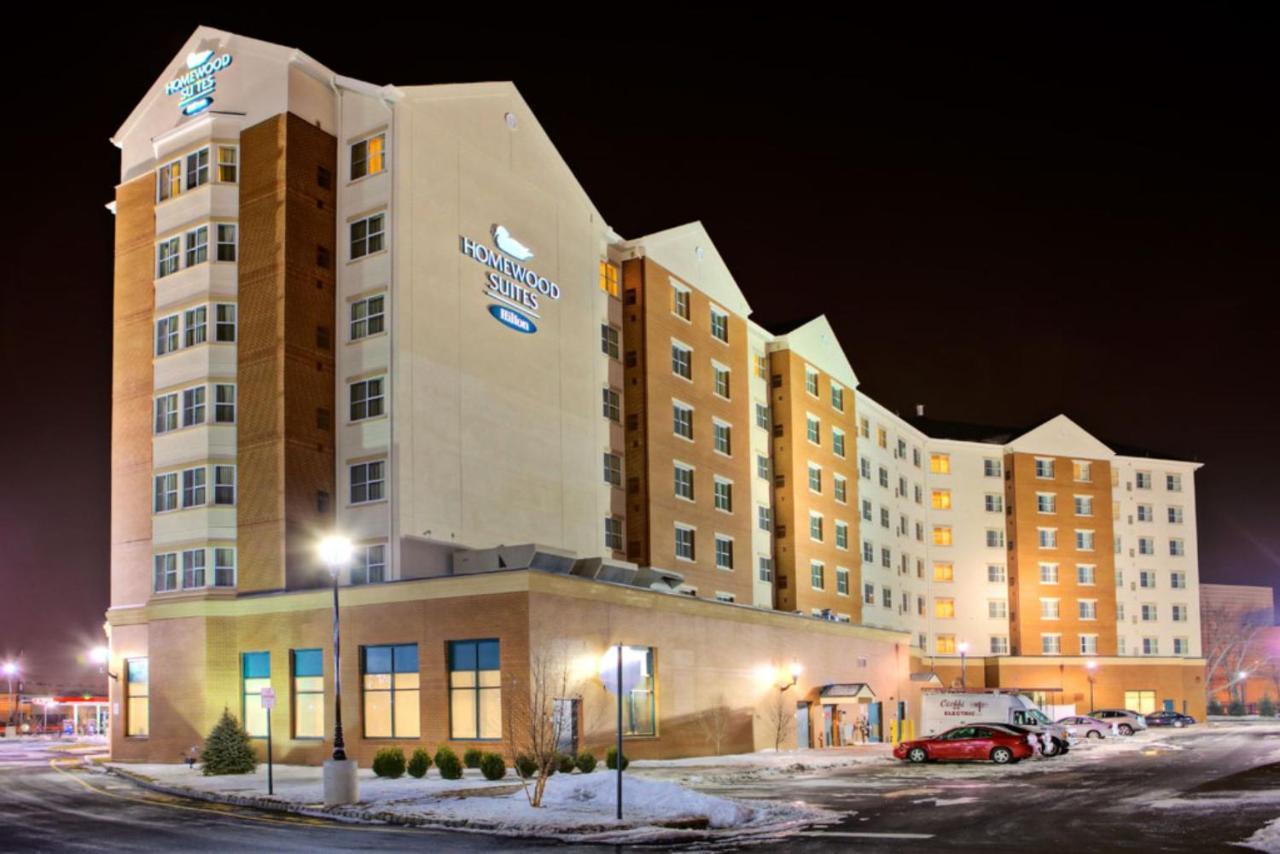 Hotels In Kingsland New Jersey