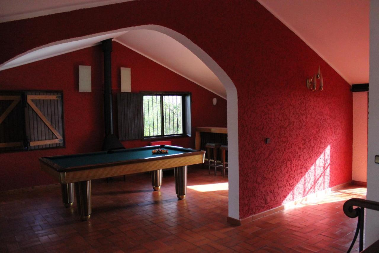 Vakantiehuis Casa da Praia (Portugal Vila Nova de Gaia ...