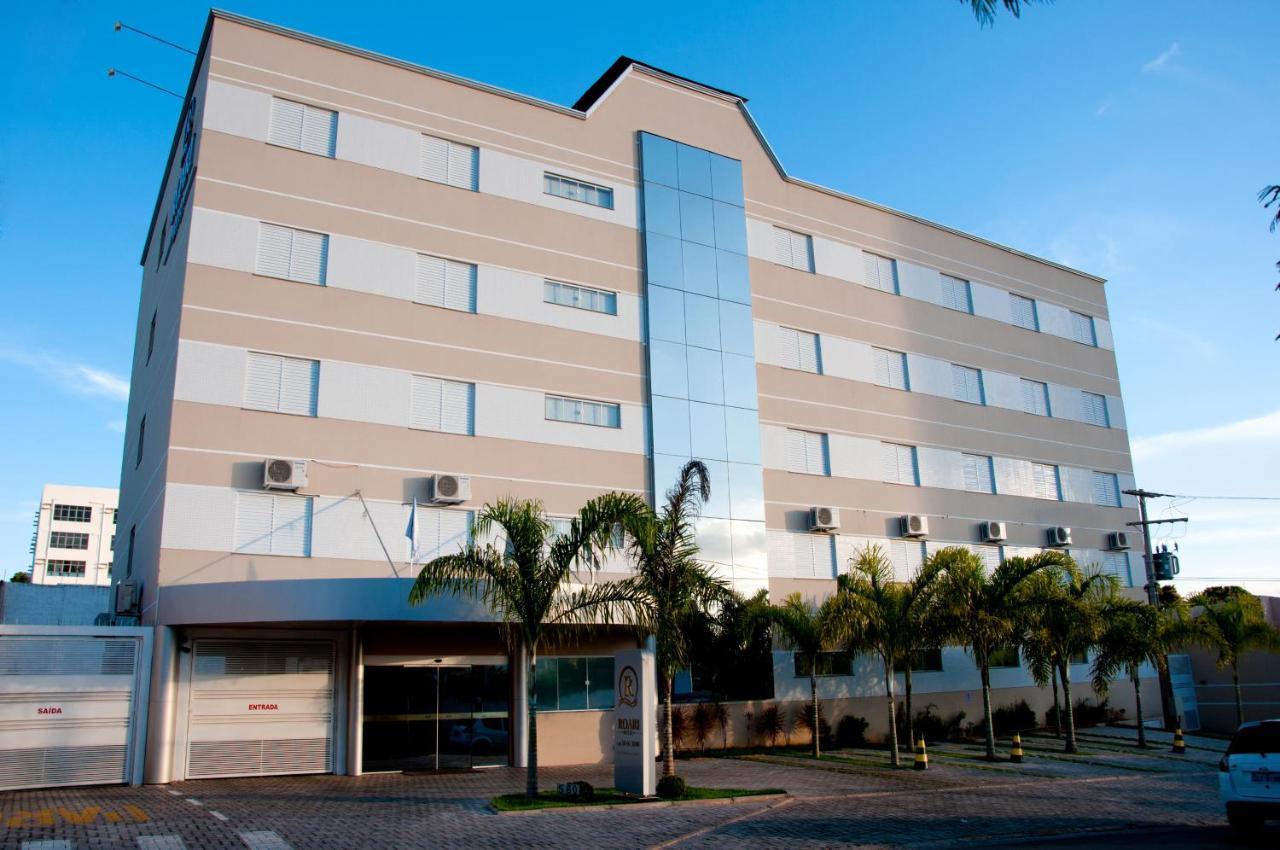 Hotels In Passagem Da Conceição Mato Grosso