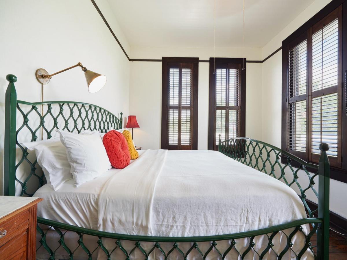 hotel havana san antonio tx booking com