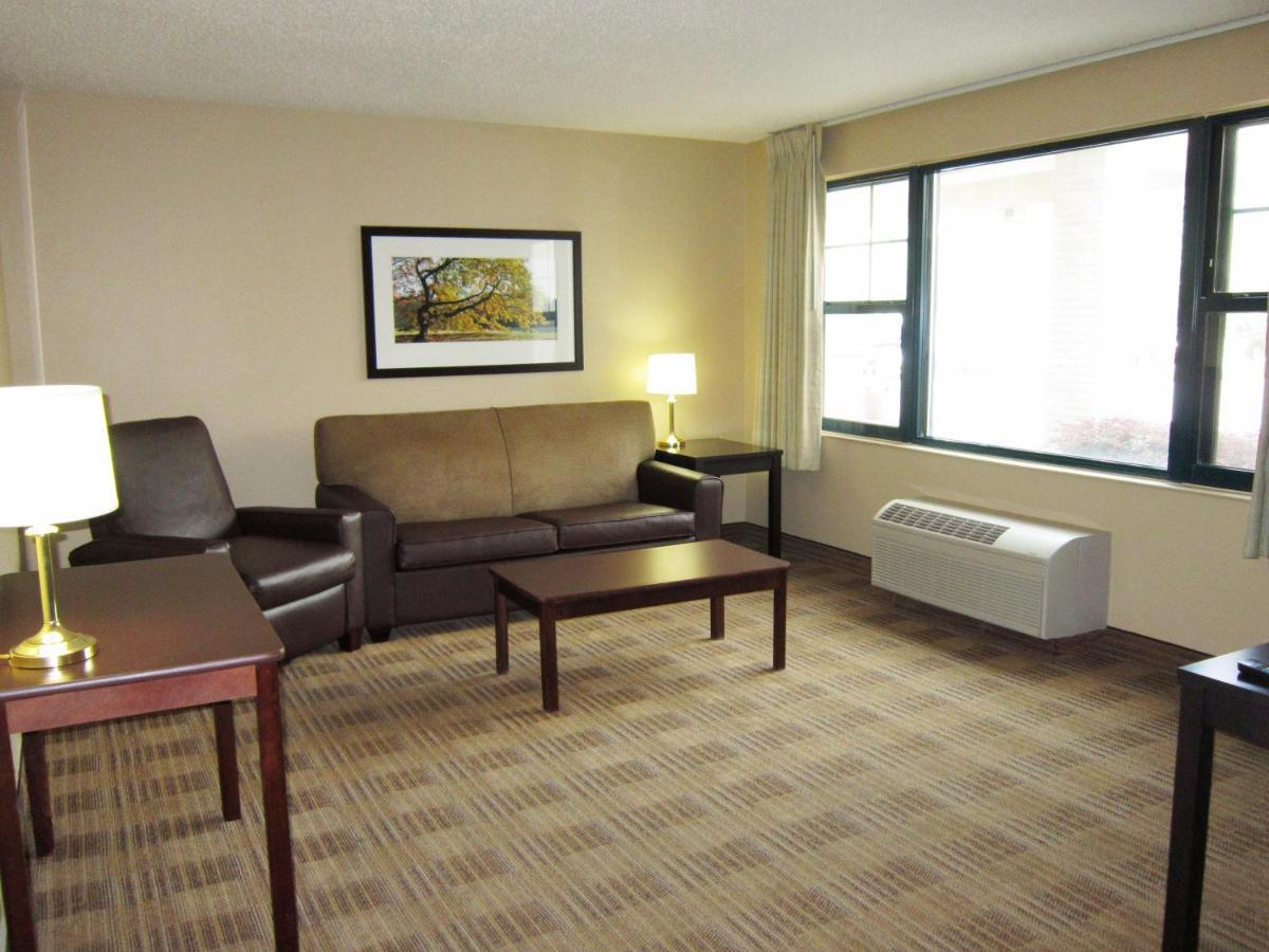 Hotel ESA Downtown 6th St (USA Austin) - Booking.com