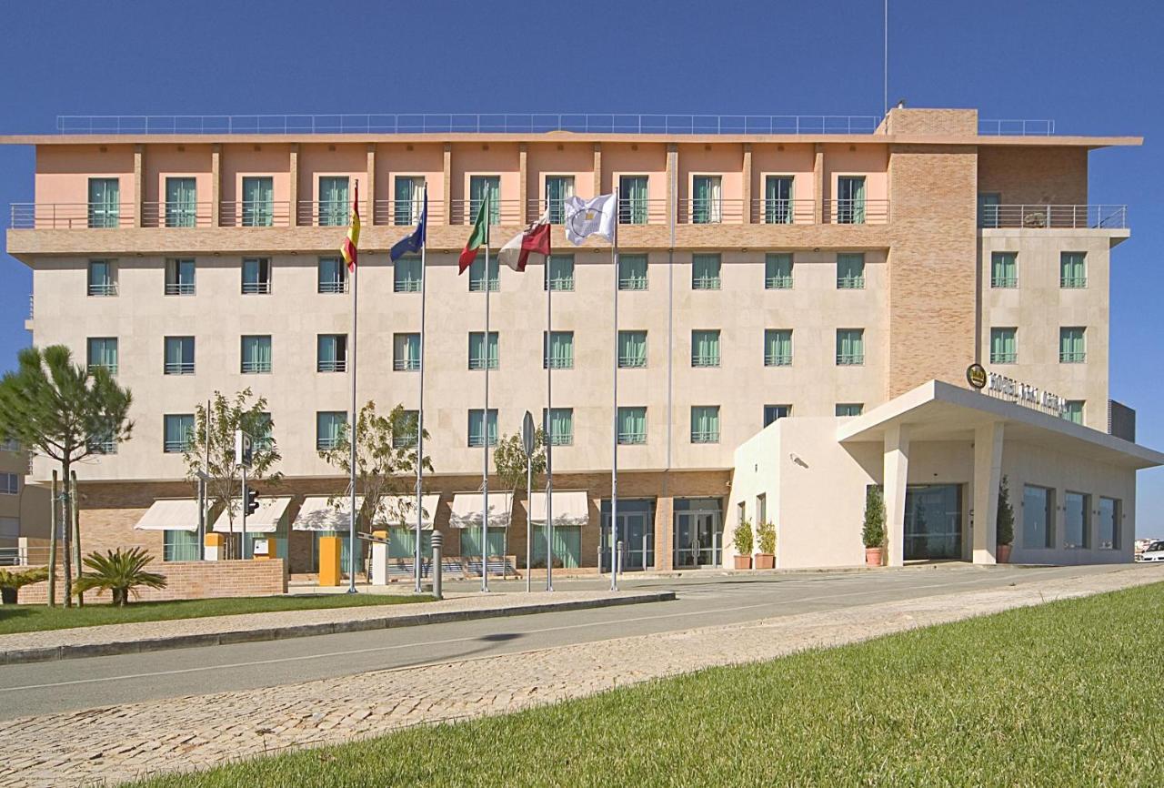 f49c4df14 Hotel Real Oeiras (Portugal Oeiras) - Booking.com