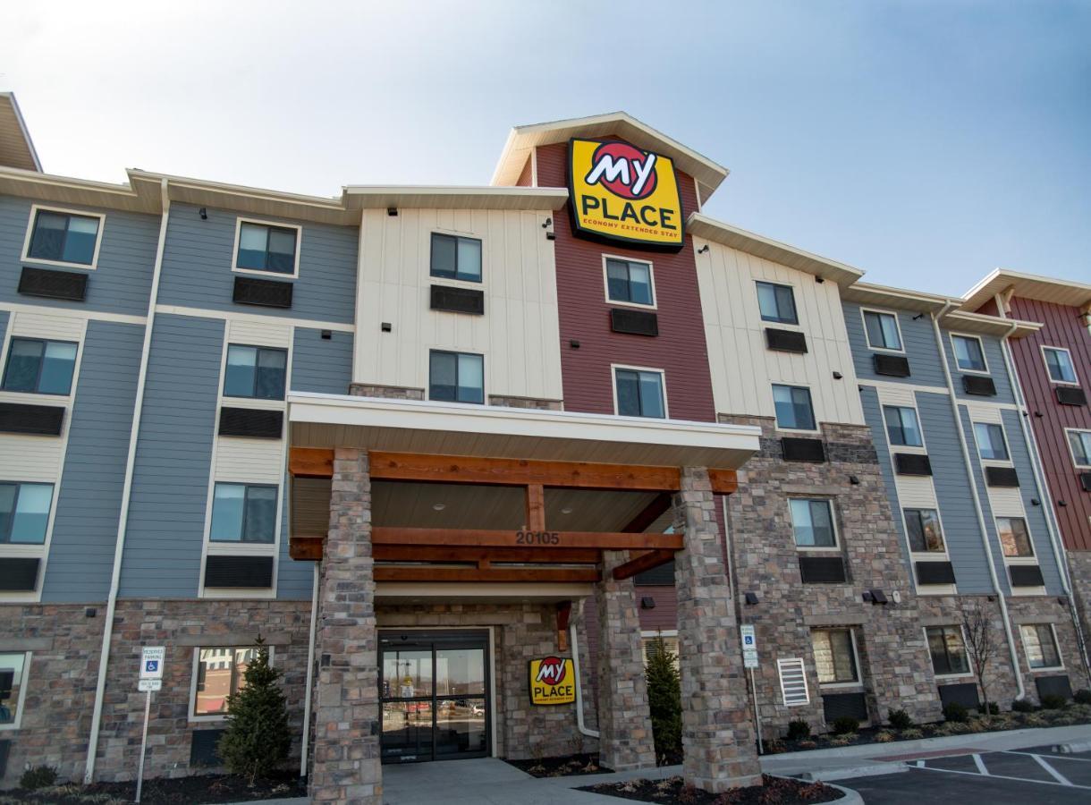 Hotels In Selsa Missouri