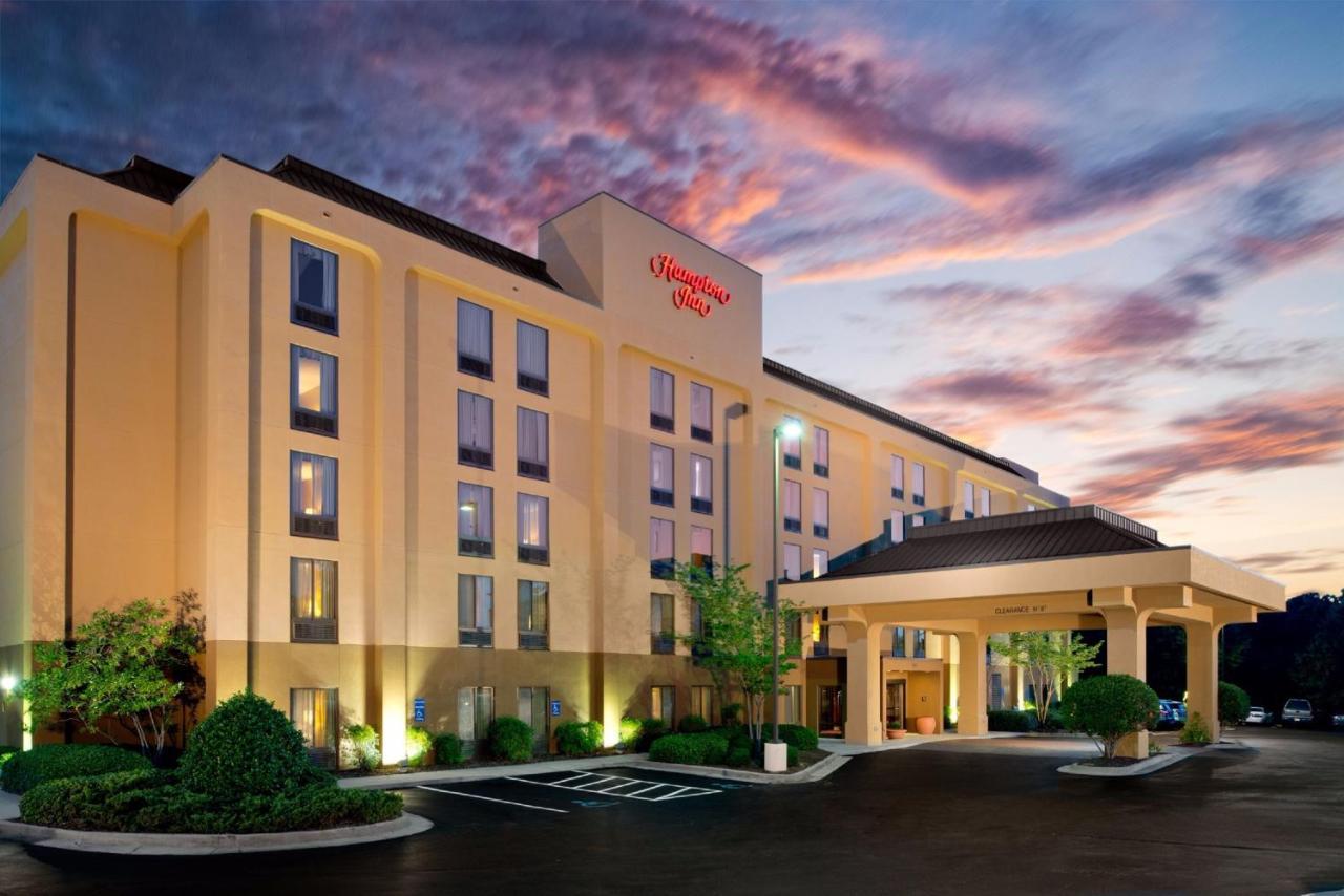 Hotels In Langfords Crossroads South Carolina
