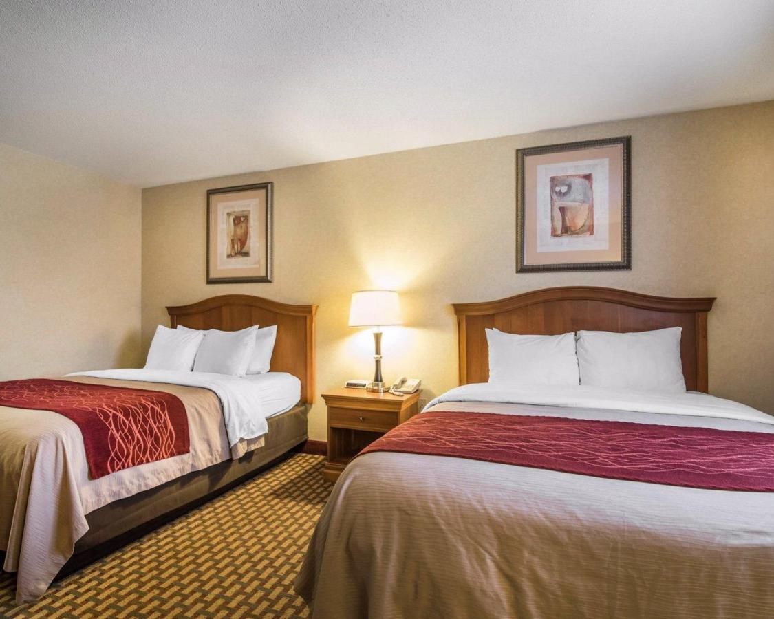 Hotels In Center Harbor New Hampshire