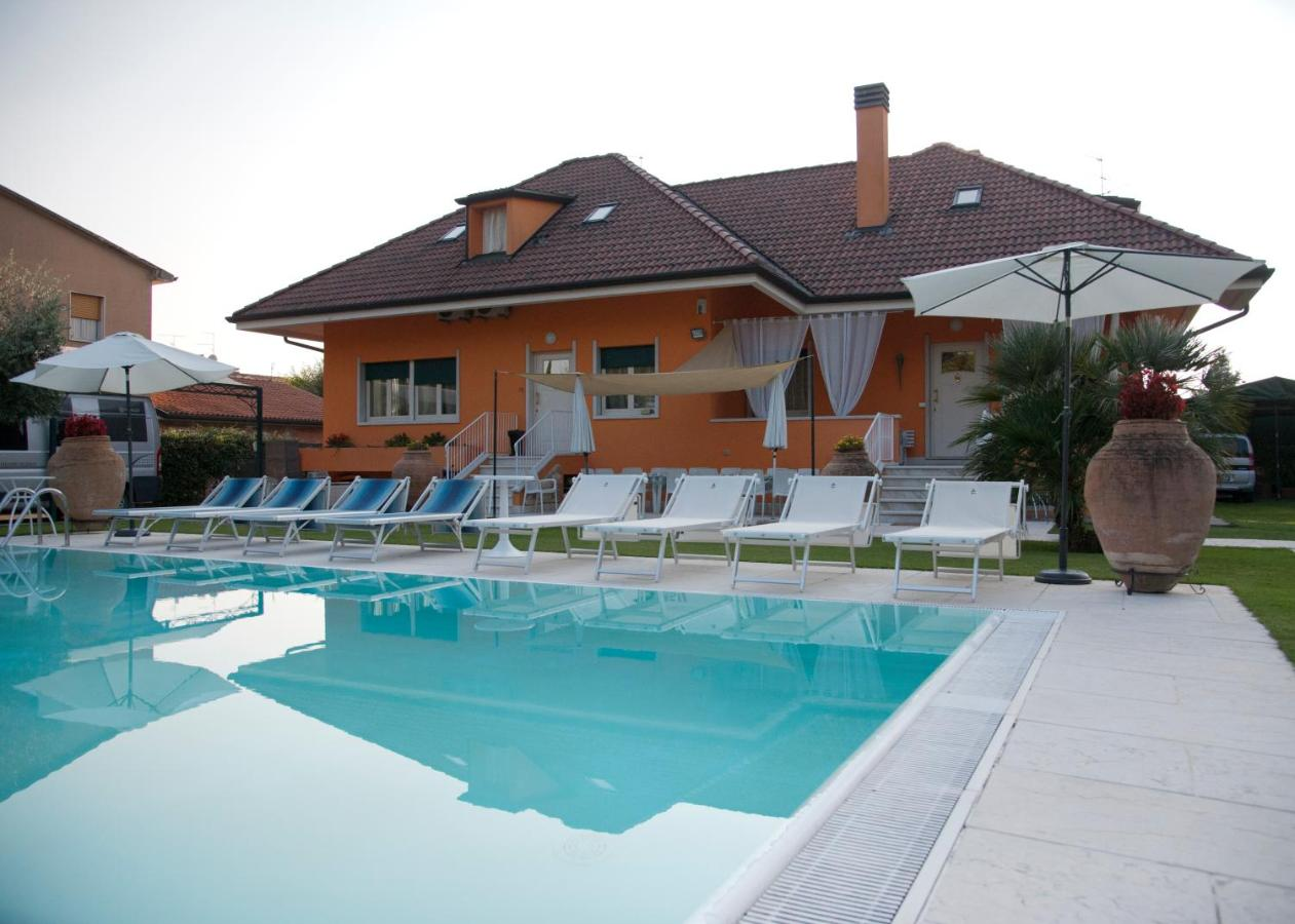 Villa Orange (Villa), Pescantina (Italy) Deals