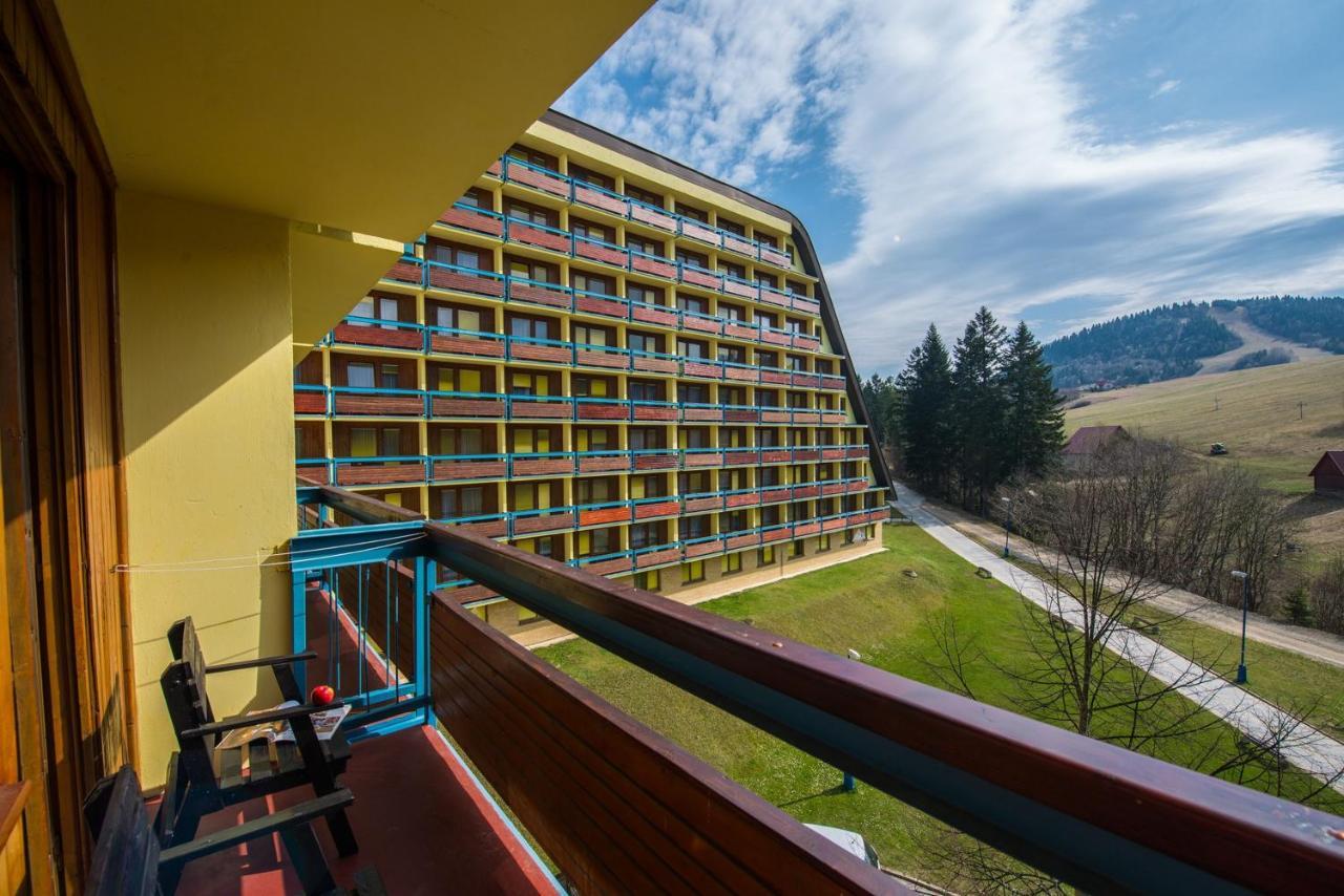 Словакия стара любовна аренда жилья бесплатное обучение в европе для украинцев