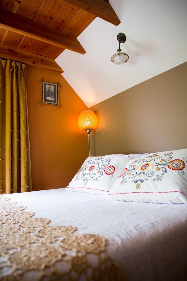 Bed And Breakfasts In Beernem West-flanders