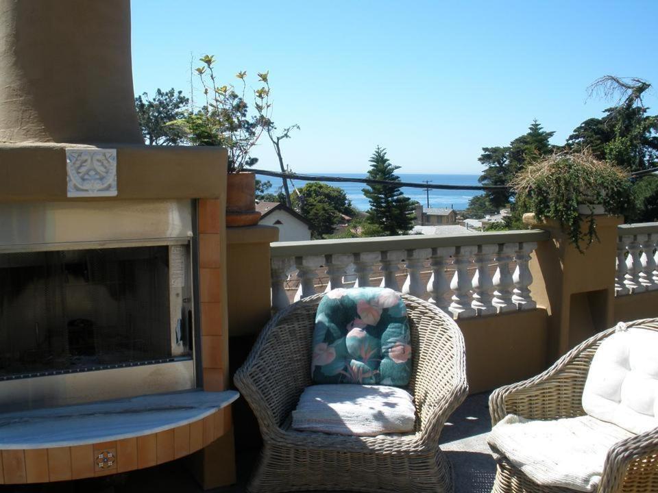 Hotels In Del Mar California