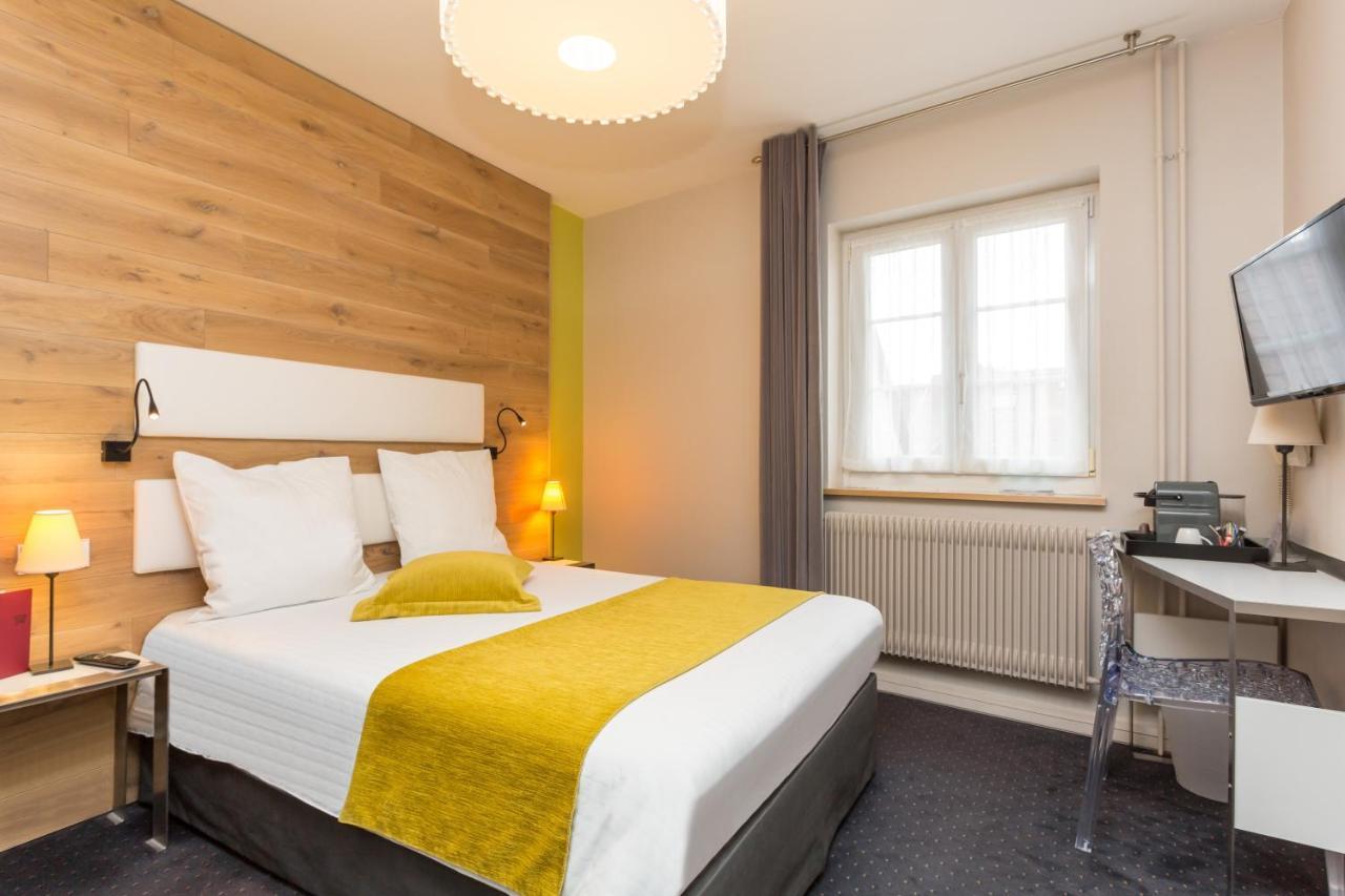 Hotels In Oberhergheim Alsace