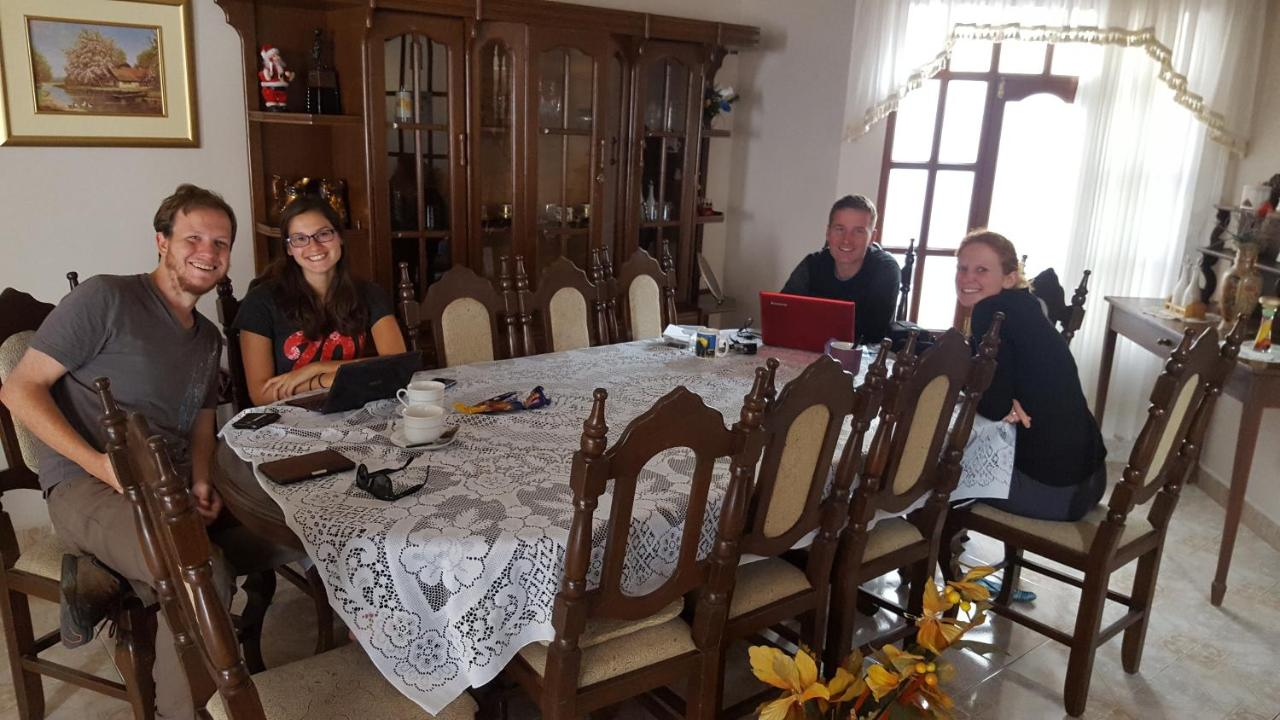 Bed And Breakfasts In Yotala