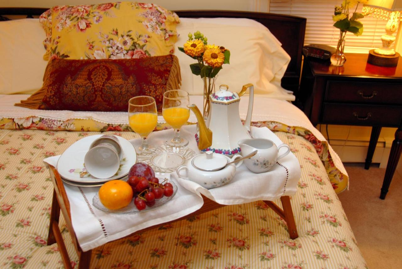 Bed And Breakfasts In Westbrook Connecticut