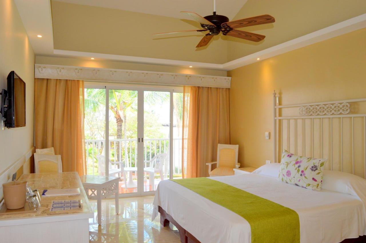 Image result for Hotel Vik Arena Blanca 4*