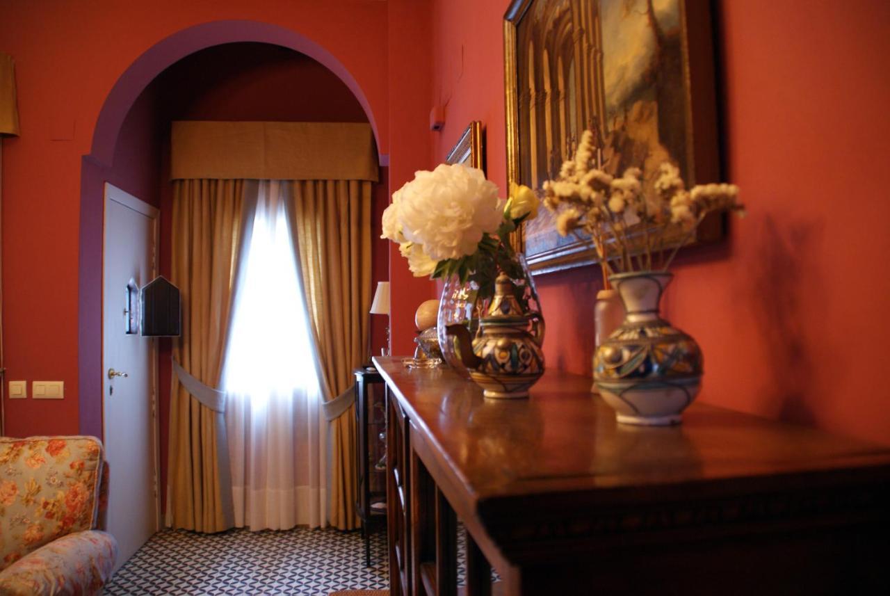 Casa Patio de los Arcos, Córdoba – Precios actualizados 2018