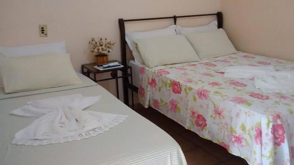 Guest Houses In Cariacica Espírito Santo