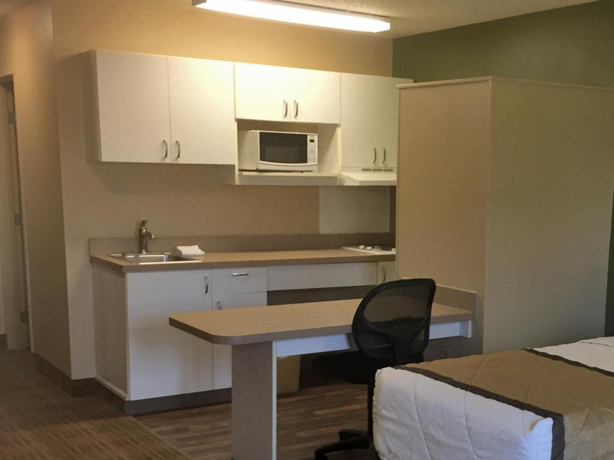 Hotel Extended Stay America, Columbus, OH - Booking.com