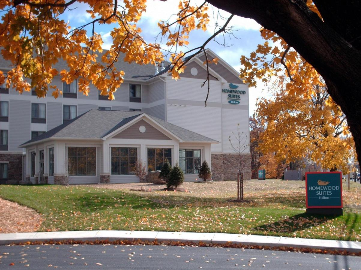 Hotels In Harriman New York State