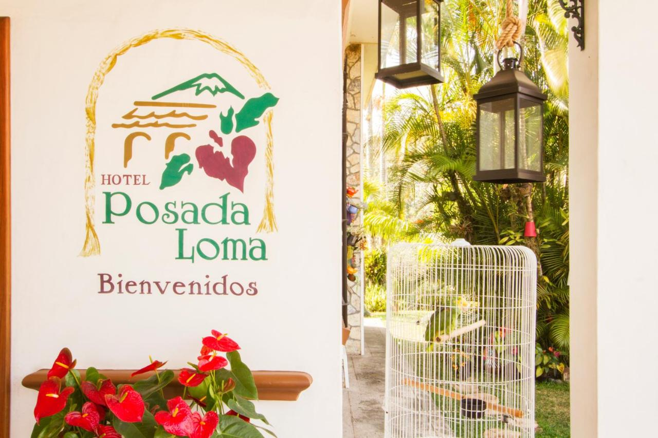 Hotels In Coscomatepec De Bravo Veracruz
