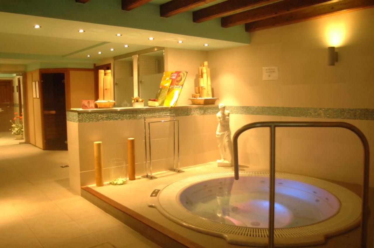 Hotel & Spa Casa Irene (Spanien Arties) - Booking.com