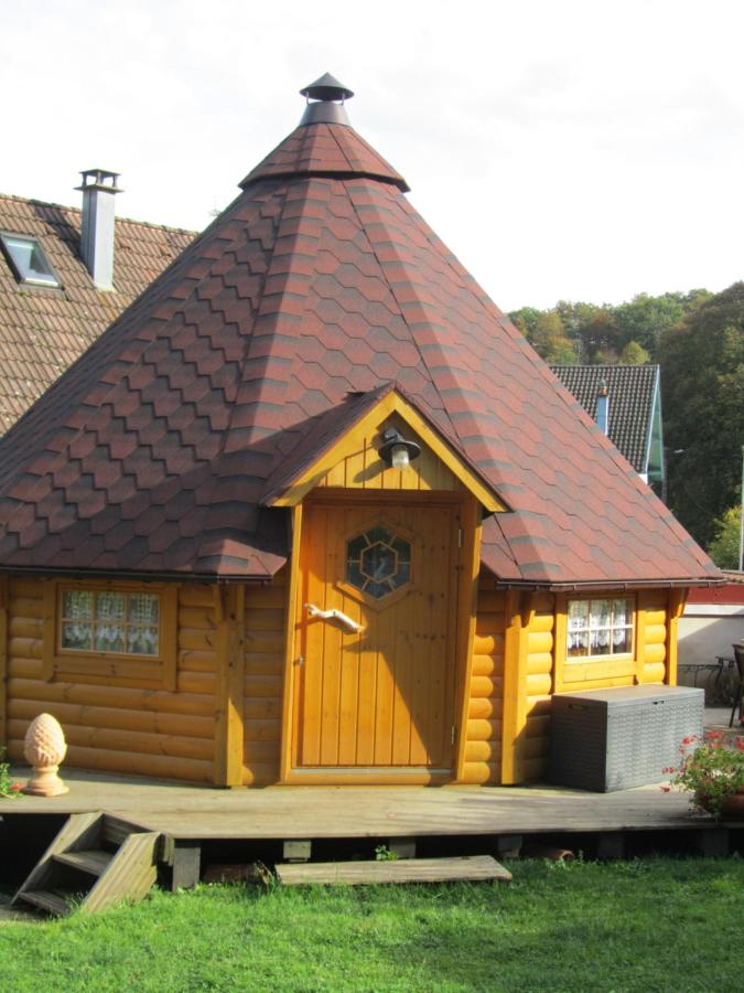 Bed And Breakfasts In Oberbruck Alsace
