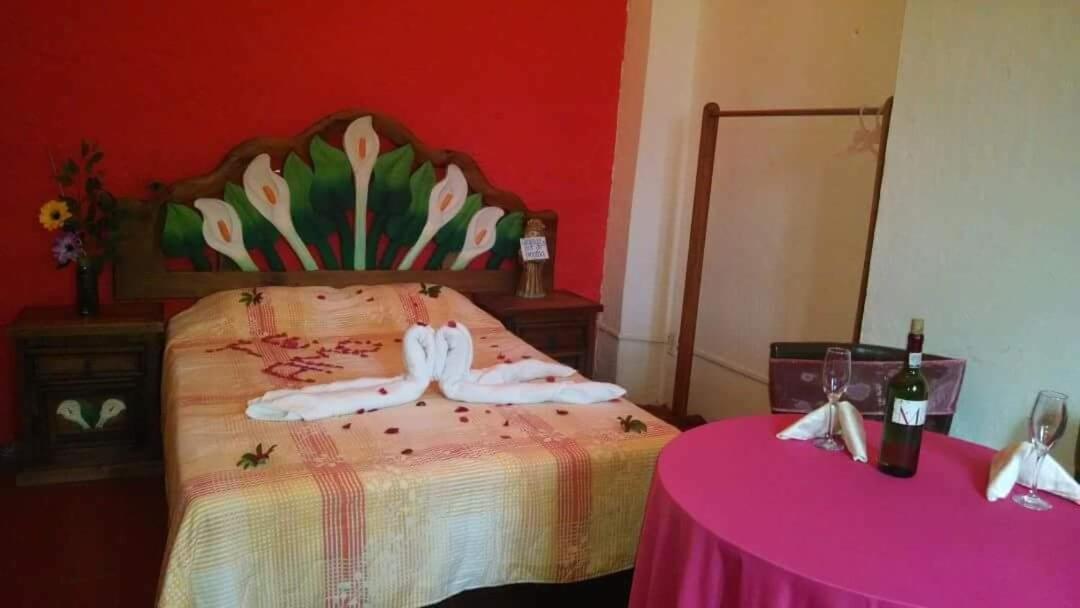 Hotels In Jaral Del Progreso Guanajuato