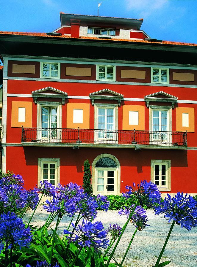 Hotels In Muros De Nalón Asturias