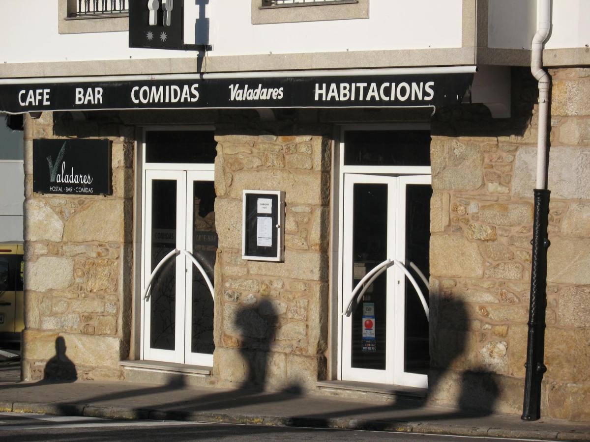 Guest Houses In Noya Galicia