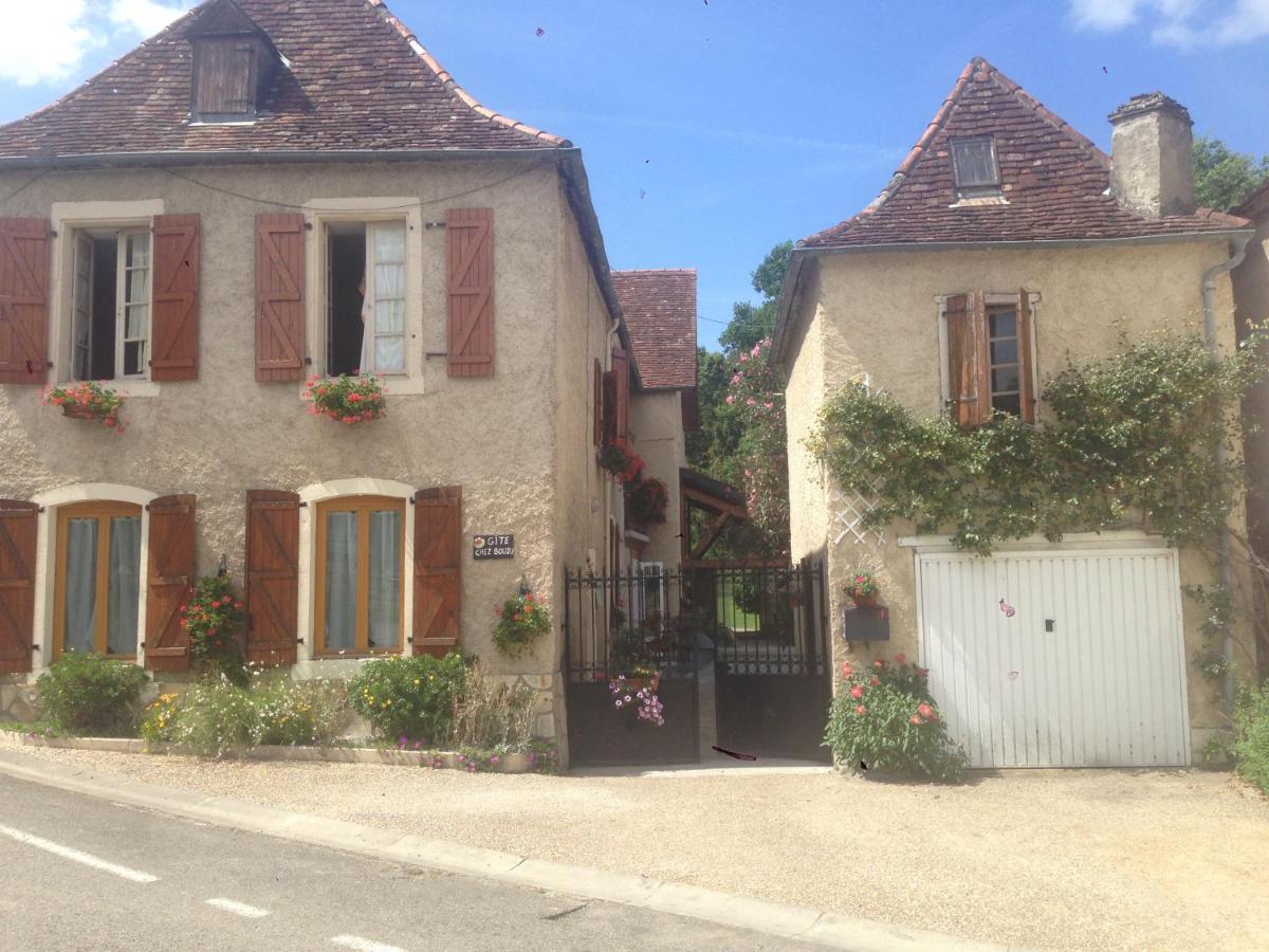 Guest Houses In Vielleségure Aquitaine