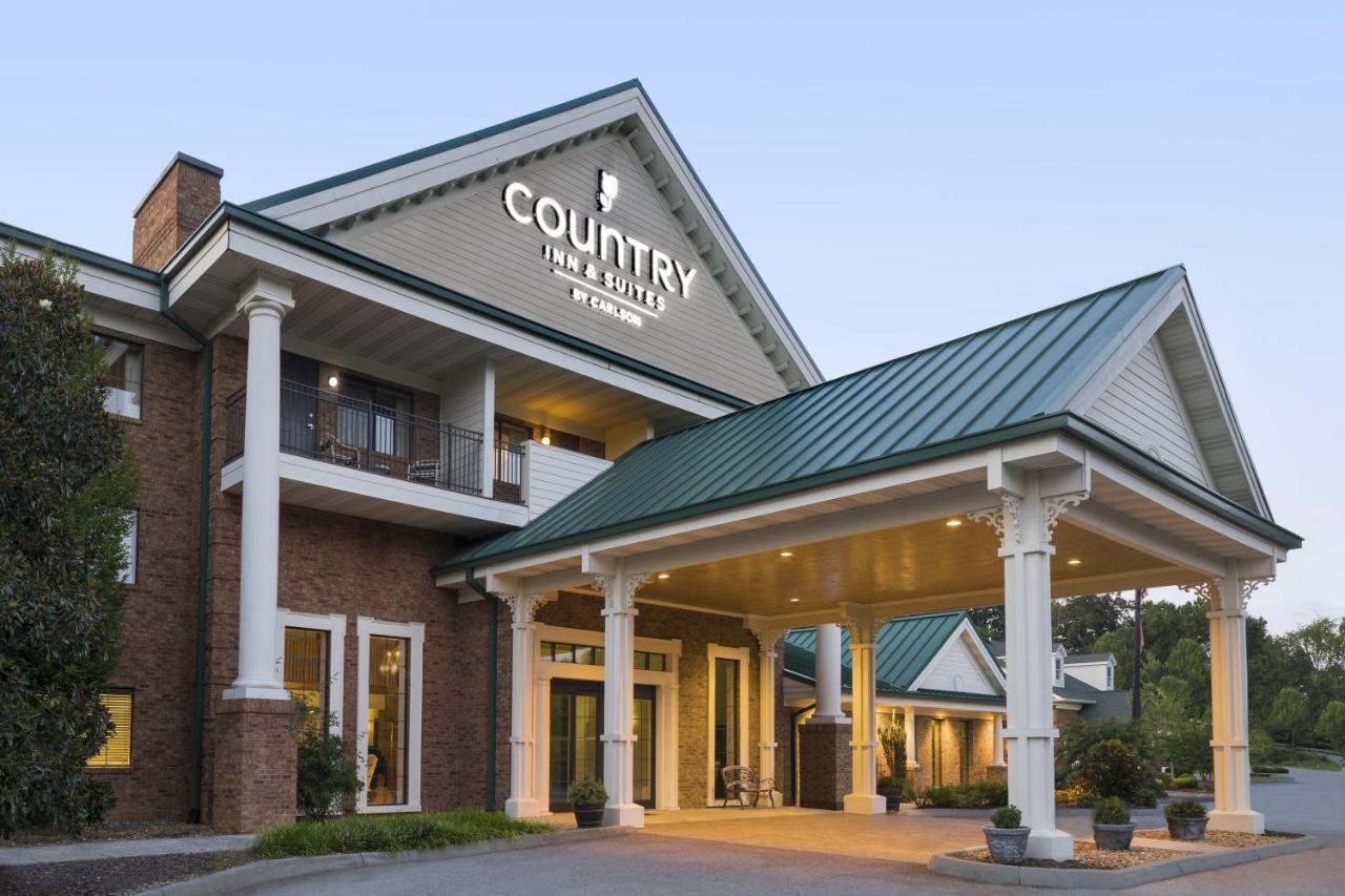 Hotels In Bald Crossing Tennessee