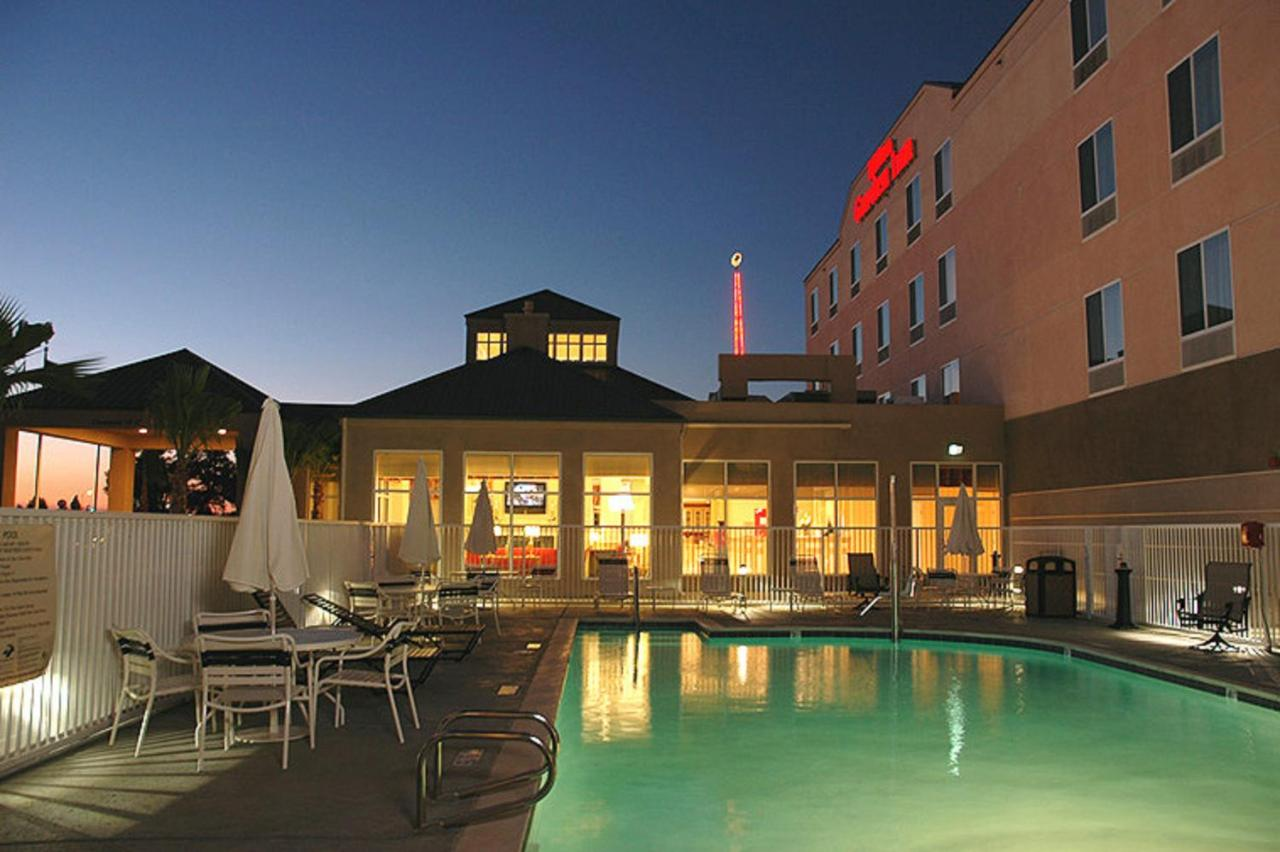 10 Best Hotels To Stay In Victorville California - Top Hotel Reviews ...